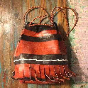 Bags - African handbag